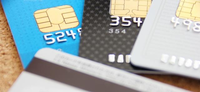 有料着エロサイトクレジットカード安全